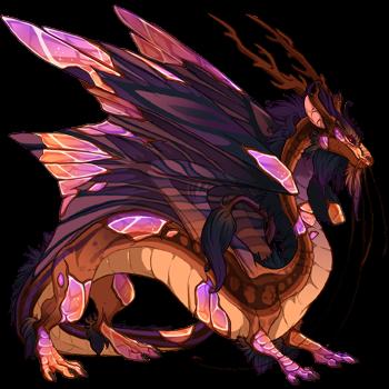 dragon?age=1&body=77&bodygene=15&breed=8&element=2&eyetype=0&gender=0&tert=158&tertgene=17&winggene=22&wings=127&auth=ff2d81925b4d326eac24f75dd62273d9df2d6496&dummyext=prev.png