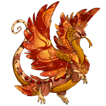 dragon?age=1&body=77&bodygene=20&breed=12&element=2&eyetype=5&gender=0&tert=84&tertgene=10&winggene=25&wings=84&auth=0d0c83ecdd72a91fd875fd9370bcecfc7ba0e689&dummyext=prev.png