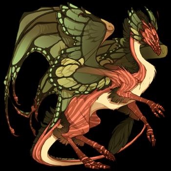 dragon?age=1&body=77&bodygene=21&breed=13&element=8&gender=1&tert=139&tertgene=5&winggene=13&wings=115&auth=a53e3e64bea17ebbb05b5b20b7539b07da69e4eb&dummyext=prev.png