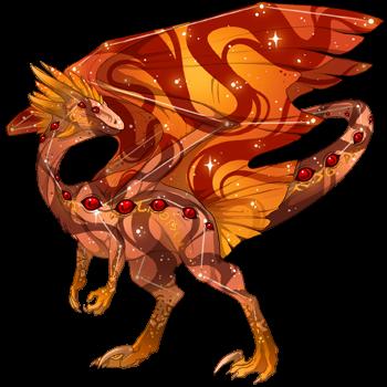 dragon?age=1&body=77&bodygene=24&breed=10&element=2&eyetype=5&gender=0&tert=84&tertgene=14&winggene=25&wings=84&auth=8cd86a866e09d8b2517136da3250e457206f6e76&dummyext=prev.png