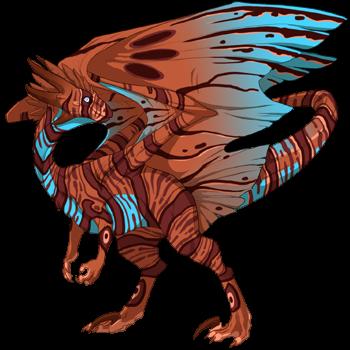 dragon?age=1&body=77&bodygene=25&breed=10&element=6&eyetype=0&gender=0&tert=1&tertgene=0&winggene=24&wings=77&auth=0ece12c8f46bdca5869d3225d5a944cde6762fce&dummyext=prev.png