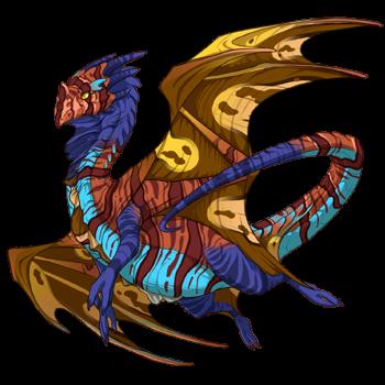 dragon?age=1&body=77&bodygene=25&breed=11&element=8&eyetype=1&gender=0&tert=174&tertgene=9&winggene=23&wings=45&auth=86df4de51413f504eea4159ef3f2bc58533b68ea&dummyext=prev.png