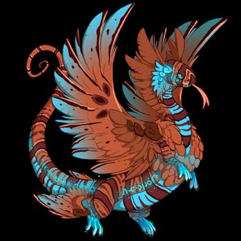 dragon?age=1&body=77&bodygene=25&breed=12&element=5&eyetype=0&gender=0&tert=89&tertgene=14&winggene=24&wings=77&auth=64c5b2a27040f1446e958264f8662585df21346a&dummyext=prev.png