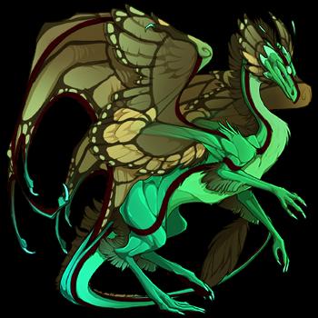 dragon?age=1&body=78&bodygene=1&breed=13&element=9&eyetype=2&gender=1&tert=121&tertgene=13&winggene=13&wings=115&auth=f7f4488337a27f9d00c72e8f44e6b386e7268e98&dummyext=prev.png