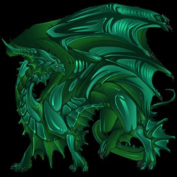 dragon?age=1&body=78&bodygene=17&breed=2&element=10&eyetype=4&gender=1&tert=149&tertgene=0&winggene=17&wings=78&auth=d750130d9fb9d273d0c1864fef4cec84f971a767&dummyext=prev.png