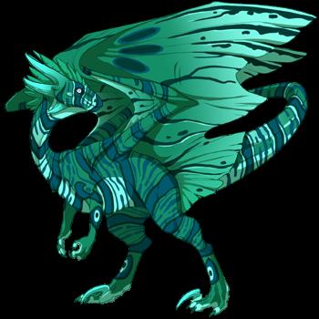 dragon?age=1&body=78&bodygene=25&breed=10&element=6&eyetype=0&gender=0&tert=1&tertgene=0&winggene=24&wings=78&auth=b377cd31f39cfab0b3939bf3ef18ed129cd653d8&dummyext=prev.png