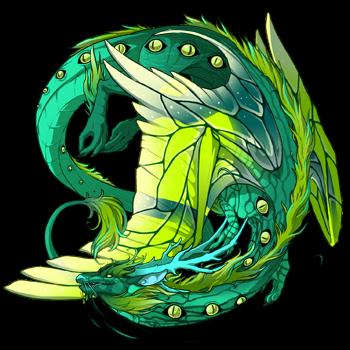 dragon?age=1&body=78&bodygene=5&breed=8&element=3&eyetype=5&gender=1&tert=150&tertgene=0&winggene=20&wings=130&auth=7268ef0ed1a64210ad1bf28f92d420569a433685&dummyext=prev.png
