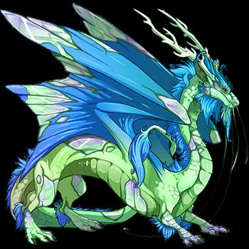 dragon?age=1&body=79&bodygene=1&breed=8&element=2&eyetype=0&gender=0&tert=79&tertgene=17&winggene=1&wings=148&auth=bd8a6dce57753c0aac5d9be278fea27377395417&dummyext=prev.png
