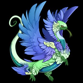 dragon?age=1&body=79&bodygene=18&breed=12&element=1&eyetype=1&gender=0&tert=78&tertgene=18&winggene=1&wings=135&auth=c0b90c885f1cc56221c1607a4eb8b9a971a27b55&dummyext=prev.png