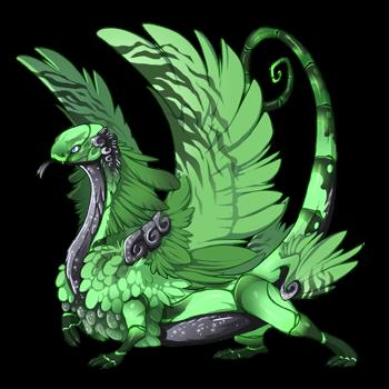 dragon?age=1&body=79&bodygene=20&breed=12&element=6&eyetype=3&gender=1&tert=131&tertgene=10&winggene=18&wings=113&auth=a8d2fb52242680c713a953aa2c3fa27ef34f0eec&dummyext=prev.png
