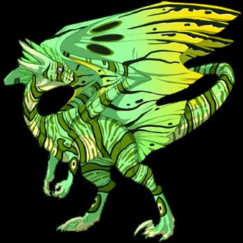 dragon?age=1&body=79&bodygene=25&breed=10&element=6&eyetype=0&gender=0&tert=1&tertgene=0&winggene=24&wings=79&auth=25582260103af14e0f45b6161711fb5a6d3bae56&dummyext=prev.png