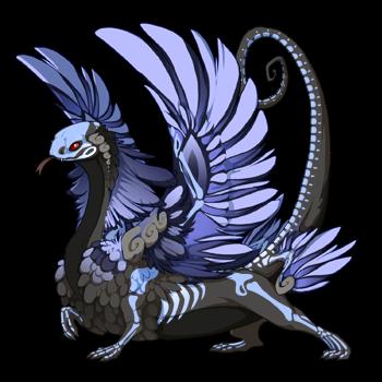 dragon?age=1&body=8&bodygene=0&breed=12&element=2&gender=1&tert=23&tertgene=20&winggene=22&wings=19&auth=2c314b0168504f4d43a98b80aa0f59766e16672e&dummyext=prev.png