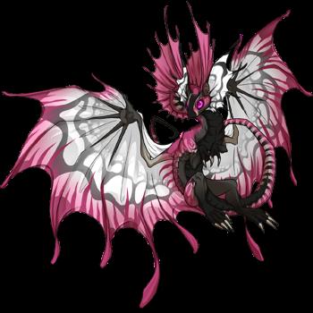 dragon?age=1&body=8&bodygene=10&breed=1&element=9&gender=1&tert=120&tertgene=11&winggene=12&wings=2&auth=b10cacef23096bf9a156b223ced1a3e018b14af3&dummyext=prev.png