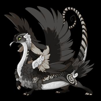 dragon?age=1&body=8&bodygene=10&breed=12&element=3&eyetype=0&gender=1&tert=2&tertgene=10&winggene=5&wings=8&auth=bb171a63fb10300ddc4df7cd1aa4b8ad6ecd9739&dummyext=prev.png