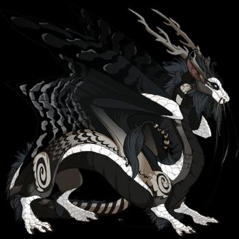 dragon?age=1&body=8&bodygene=10&breed=8&element=6&gender=0&tert=2&tertgene=15&winggene=11&wings=10&auth=cddbebb32309cf1a3e27c0a0654a820867c8c75c&dummyext=prev.png