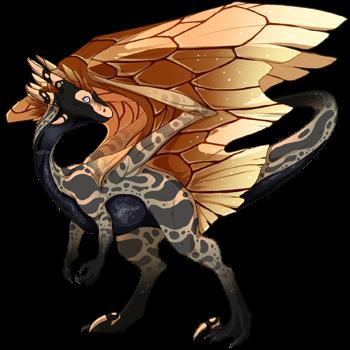 dragon?age=1&body=8&bodygene=11&breed=10&element=6&gender=0&tert=10&tertgene=18&winggene=20&wings=105&auth=e63eb27edb118bcf46aa47bbc8e28d6125dcb952&dummyext=prev.png