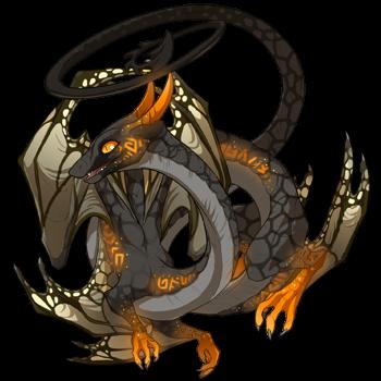dragon?age=1&body=8&bodygene=12&breed=7&element=11&gender=1&tert=84&tertgene=14&winggene=13&wings=52&auth=8e3434cd724b6b223ee6950a378195c674d86289&dummyext=prev.png