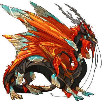 dragon?age=1&body=8&bodygene=13&breed=8&element=11&gender=0&tert=50&tertgene=17&winggene=8&wings=48&auth=de7356704ed6c7e34f2d864583b3baf08d06f495&dummyext=prev.png