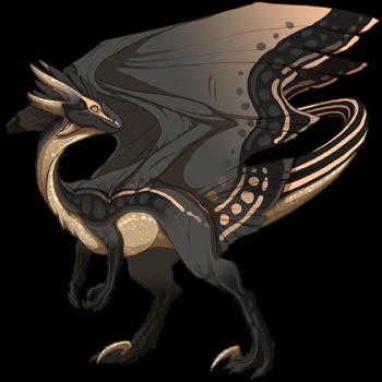 dragon?age=1&body=8&bodygene=15&breed=10&element=1&eyetype=1&gender=0&tert=76&tertgene=10&winggene=16&wings=8&auth=daeaed59040b915edf963c02a9675ea759f4eac5&dummyext=prev.png