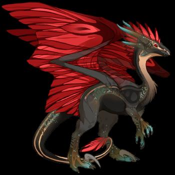 dragon?age=1&body=8&bodygene=15&breed=10&element=2&eyetype=0&gender=1&tert=124&tertgene=14&winggene=22&wings=168&auth=522fb84b326e951500436d5882505145c69f4455&dummyext=prev.png