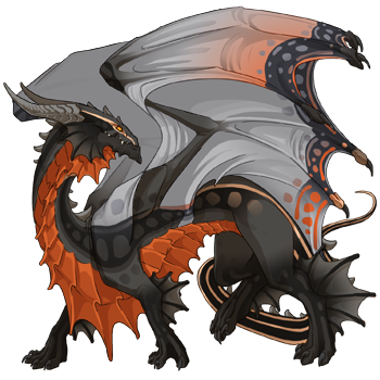 dragon?age=1&body=8&bodygene=15&breed=2&element=11&gender=1&tert=47&tertgene=5&winggene=16&wings=5&auth=7ded41ce414ba56a551ad1ca3cb948efa9876f0f&dummyext=prev.png