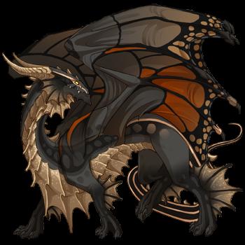 dragon?age=1&body=8&bodygene=15&breed=2&element=8&eyetype=0&gender=1&tert=76&tertgene=10&winggene=13&wings=8&auth=9ea470dace3fc448061ae37fd26938efa2906d6e&dummyext=prev.png