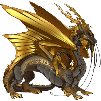 dragon?age=1&body=8&bodygene=17&breed=8&element=8&eyetype=1&gender=0&tert=45&tertgene=14&winggene=17&wings=45&auth=6ded4ea1893336cd3ea82bfe3a9459f585f698f3&dummyext=prev.png