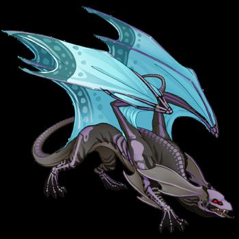 dragon?age=1&body=8&bodygene=18&breed=3&element=2&eyetype=0&gender=0&tert=137&tertgene=20&winggene=16&wings=99&auth=8882596bbe32e702fd51f6b7cc22155c0631cf67&dummyext=prev.png