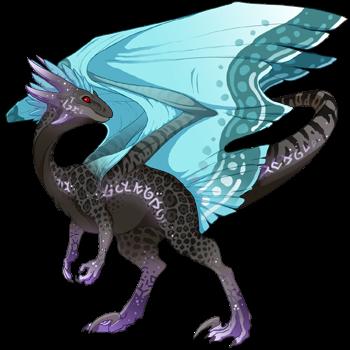 dragon?age=1&body=8&bodygene=19&breed=10&element=2&eyetype=0&gender=0&tert=137&tertgene=14&winggene=16&wings=99&auth=5c460b95934600010370d3303ada87a19fc67f3f&dummyext=prev.png