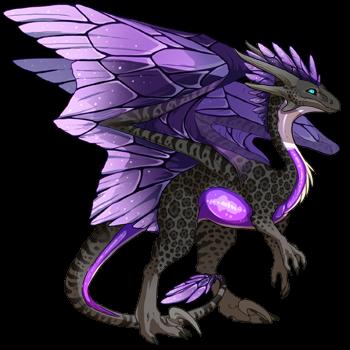 dragon?age=1&body=8&bodygene=19&breed=10&element=5&gender=1&tert=69&tertgene=18&winggene=20&wings=16&auth=2b3744596cdfee1f50e0d408fc11527c0104baa4&dummyext=prev.png