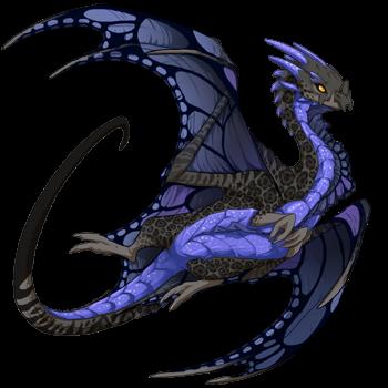 dragon?age=1&body=8&bodygene=19&breed=11&element=11&eyetype=0&gender=1&tert=19&tertgene=10&winggene=13&wings=11&auth=27771ca4aa4c8f31f19f3e0c68246f3de8e919dd&dummyext=prev.png