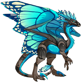 dragon?age=1&body=8&bodygene=20&breed=10&element=5&eyetype=0&gender=1&tert=89&tertgene=10&winggene=13&wings=89&auth=73c36cb45227fd8def7e8d123a05475d0db5f2d3&dummyext=prev.png
