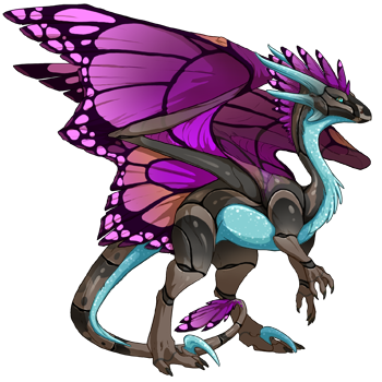 dragon?age=1&body=8&bodygene=20&breed=10&element=5&eyetype=3&gender=1&tert=99&tertgene=10&winggene=13&wings=13&auth=fbb31fcb5d57610b7d667b3c2cc48bd580acd1cf&dummyext=prev.png