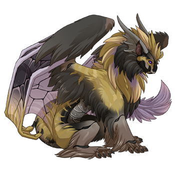 dragon?age=1&body=8&bodygene=20&breed=6&element=7&eyetype=4&gender=0&tert=41&tertgene=11&winggene=20&wings=4&auth=e3e0986f4b45134c431e17b83a7f489e5ea421f5&dummyext=prev.png