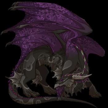 dragon?age=1&body=8&bodygene=23&breed=2&element=7&eyetype=0&gender=0&tert=13&tertgene=8&winggene=4&wings=127&auth=8c8a05cf05f975859184c44554485c85b8c422b5&dummyext=prev.png