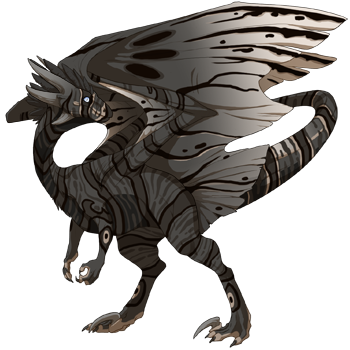 dragon?age=1&body=8&bodygene=25&breed=10&element=6&eyetype=0&gender=0&tert=1&tertgene=0&winggene=24&wings=8&auth=5d2ccc2820303ecd58e6601cb61d681dfaf7c36b&dummyext=prev.png