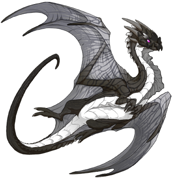dragon?age=1&body=8&bodygene=5&breed=11&element=9&eyetype=0&gender=1&tert=2&tertgene=5&winggene=6&wings=6&auth=fdc5f5759fd4dab1cb34f58f0a02bbf25b9bcf12&dummyext=prev.png