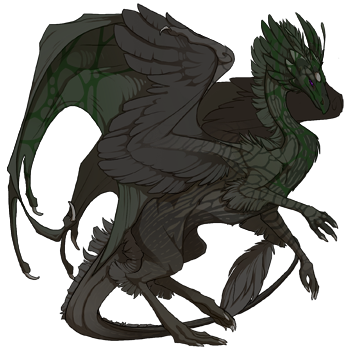 dragon?age=1&body=8&bodygene=5&breed=13&element=7&gender=1&tert=34&tertgene=19&winggene=0&wings=8&auth=a5e533a852c7ee60b9c01b4fb51c30a0504f830f&dummyext=prev.png