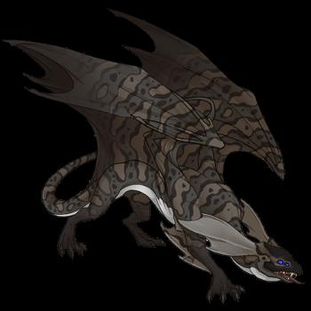 dragon?age=1&body=8&bodygene=6&breed=3&element=4&gender=0&tert=74&tertgene=5&winggene=7&wings=8&auth=b04e6d4f32b8165712ac5f9f56cdabc345695f7f&dummyext=prev.png
