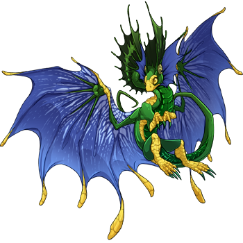 dragon?age=1&body=80&bodygene=1&breed=1&element=8&eyetype=0&gender=1&tert=104&tertgene=15&winggene=6&wings=145&auth=9f095beb85c0bd54c002ea599b9a08392e6dfda4&dummyext=prev.png