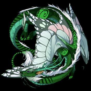 dragon?age=1&body=80&bodygene=10&breed=8&element=7&gender=1&tert=32&tertgene=10&winggene=13&wings=125&auth=06a4df1c5db9442b0d521f1fd6b0654044547ee4&dummyext=prev.png