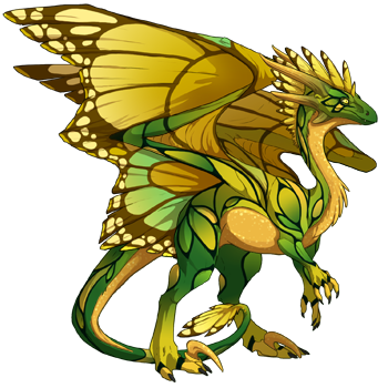 dragon?age=1&body=80&bodygene=13&breed=10&element=8&gender=1&tert=45&tertgene=10&winggene=13&wings=93&auth=cb0f5c8c3ecf3b5c8dfb5b7b550b41d18fe82b67&dummyext=prev.png