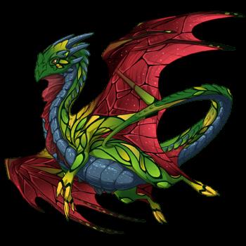 dragon?age=1&body=80&bodygene=13&breed=11&element=1&gender=0&tert=26&tertgene=10&winggene=20&wings=161&auth=aae595e012563a7c8ee8fe7f2d1e548c7fb4b580&dummyext=prev.png
