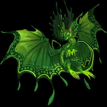 dragon?age=1&body=80&bodygene=15&breed=1&element=10&gender=1&tert=130&tertgene=14&winggene=16&wings=80&auth=4b22643b0fade446c7084c6aa2e07f79f7b379ee&dummyext=prev.png