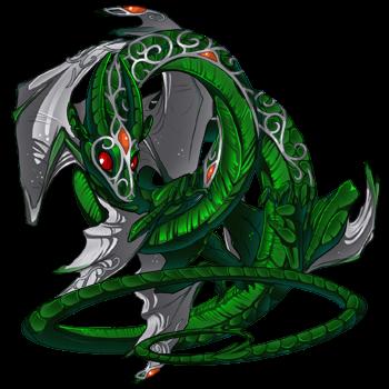 dragon?age=1&body=80&bodygene=17&breed=7&element=2&eyetype=0&gender=0&tert=5&tertgene=21&winggene=17&wings=5&auth=e0c3cd93228c7457bb4b63f332cfe7851c2a93a1&dummyext=prev.png