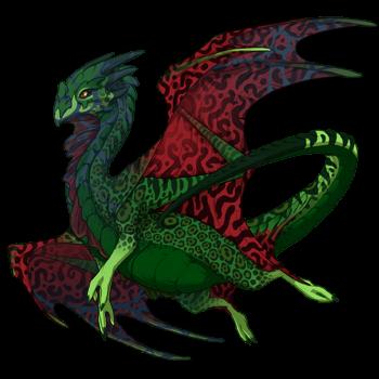 dragon?age=1&body=80&bodygene=19&breed=11&element=1&gender=0&tert=26&tertgene=19&winggene=9&wings=161&auth=926d954b8311b7725d44e3190d52a56bfb9a4ba2&dummyext=prev.png