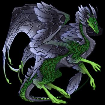 dragon?age=1&body=80&bodygene=19&breed=13&element=3&eyetype=0&gender=1&tert=98&tertgene=10&winggene=20&wings=98&auth=e88ed421bcf403b2151cf1f87fb6e61a1558c1d0&dummyext=prev.png