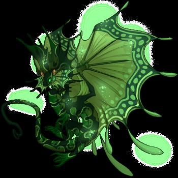 dragon?age=1&body=80&bodygene=23&breed=1&element=10&eyetype=4&gender=0&tert=79&tertgene=22&winggene=16&wings=38&auth=feed4afdaca4968f38fed3e09c2f9b6ad4e461f6&dummyext=prev.png