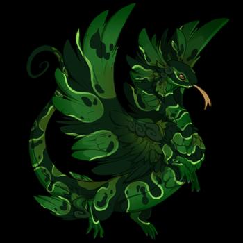 dragon?age=1&body=80&bodygene=23&breed=12&element=1&gender=0&tert=1&tertgene=0&winggene=23&wings=80&auth=22e4d681761cf7ef67a07d6b459a8ecb9fd782c0&dummyext=prev.png