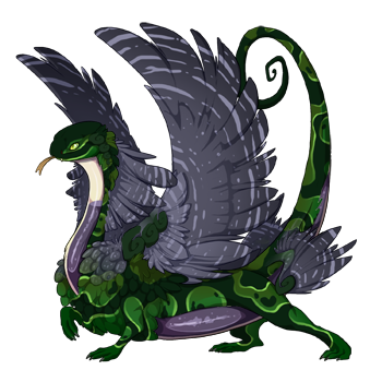 dragon?age=1&body=80&bodygene=23&breed=12&element=3&eyetype=0&gender=1&tert=98&tertgene=18&winggene=21&wings=98&auth=fad54abdd88d87769c103f05732b077f9637365c&dummyext=prev.png